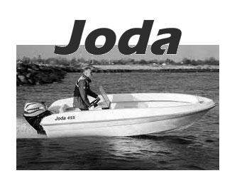 Joda Jollen